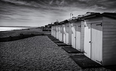 Upload 31.0.16-23 (HJW Oliver) Tags: 2016 august hastings holiday pett