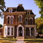 Church House - Columbia, TN thumbnail