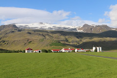 IMG_2962.jpg (Christophe Dayer) Tags: vacances2016 islande2016 eyjafjallajkull iceland