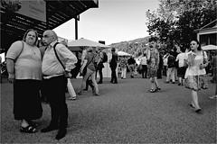 000050 0 (la_imagen) Tags: sokak sw bw blackandwhite siyahbeyaz street streetandsituation streetlife strasenfotografieistkeinverbrechen momochrome menschen people insan bregenz bregenzerfestspiele bodensee laimagen lakeconstanze lagodiconstanza lagodeconstanza