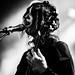 """CHELSEA WOLFE - Arena Wien, Vienna • <a style=""""font-size:0.8em;"""" href=""""http://www.flickr.com/photos/54575005@N07/29057964636/"""" target=""""_blank"""">View on Flickr</a>"""