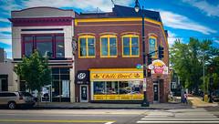 2016.08.19 H Street NE Washington DC USA 07494