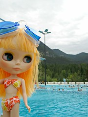 Fairmont Hot Springs9