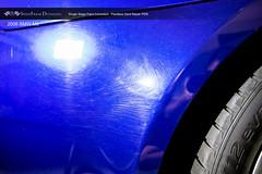 2006 BMW M5 E60 (SpeedFreak Detailing) Tags: paintcorrection bmw m5 bmwe60 e60 bmwm5 pdr