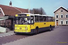 11255 ZN-74-84 NZH 2003 (Fransang) Tags: zn7484 nzh leyland denoudsten 2003 gooweg schiestraat noordwijk