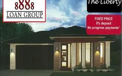 171 Lodges, Elderslie NSW