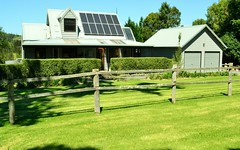 417a Back Forest Road, Far Meadow NSW