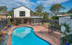 33 Asquith Avenue, Windermere Park NSW