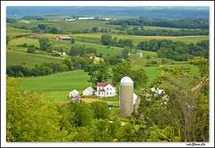 Farms (lindapp57) Tags: balltowniowa neiowa farms scenicoverlook