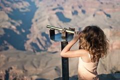 Grand Canyon (mark galer) Tags: grandcanyon places arizona observationdeck