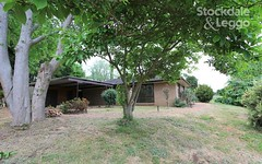 205 Roys Road, Budgeree Vic