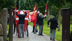 (Kenneth Gerlach) Tags: hellerup capitalregionofdenmark denmark dk