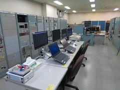 センター試験 画像31