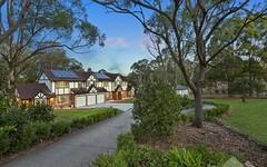 5 Burlington Avenue, Jilliby NSW