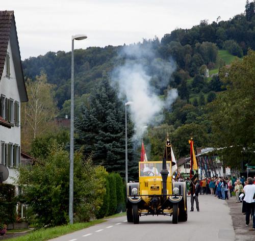 Rheindelta-021