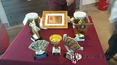 associazione_rugnatino_7_torneo_traversone_2016_9_23