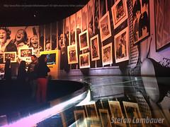 Beatle Mania Experience (Stefan Lambauer) Tags: beatlemaniaexperience beatles beatlesexperience esposition exposio rock thebeatles 2016 shoppingeldorado sopaulo stefanlambauer brasilbrazil brasil br