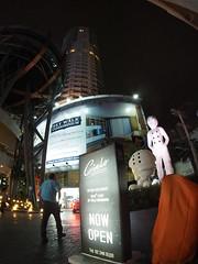 All Photos-3625 (iverhaar) Tags: thailand bangkok skybar rooftopbar cielorestaurantbar