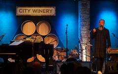Michael Stipe (Feast of Music) Tags: citywinery folk michaelstipe worldmusic