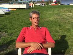 IMG_2569 (Wilde Tukker) Tags: photosbybenjamin raid extreme zeil sail roei wedstrijd oar race lauwersmeer