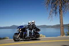 VN1700BDF (Kawasaki Australia) Tags: vn1700bdf kawasakiaustralia motorcycles cruisers motorbikes 2012