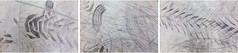 Project 365 - Eyes on the ground (Pascal Heymans) Tags: 2060 amberes antwerp antwerpen antwerpen6 anvers belgica belgien belgique belgium belgi flandre flandres fotokunst pad parkspoornoord pictureaday project365 vlaanderen city ciudad eyesontheground grond photo photography stad stadt ville be pascalheymans