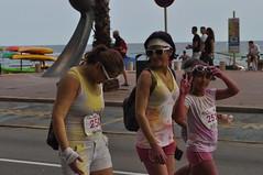 The Picasso Run - Lloret de Mar (104) (hube.marc) Tags: the picasso run lloret de mar 2016 course couleur couleurs beau