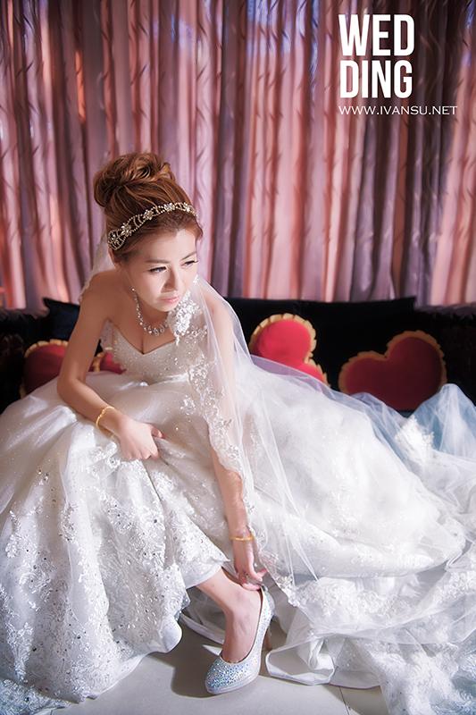29672746545 8d5f198d3e o - [台中婚攝]婚禮攝影@裕元花園酒店 時維 & 禪玉