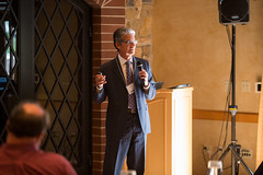 events_092016_DCB_Smart_Cities_Conference-146 (Daniels at University of Denver) Tags: joyburnscenter reimantheater voe akphotocom candidphotos conference danielscollegeofbusiness denvereventphotographer eventphotography executiveeducation fall2016 indoors inside keynote lecture oncampus panasonic september smartcities tuscanballroom