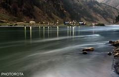 FLOW (PHOTOROTA) Tags: abid photorota flickr pakistan river flow nikon