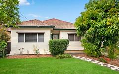 16 Dudley Street, Rydalmere NSW