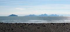 2012.08.06 17.39.11.jpg (Valentino Zangara) Tags: 5star beach flickr iceland landscape sea suurland islanda is