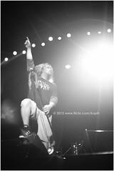 Wings - Awie (Kupih) Tags: bw black rock blackwhite concert wings drum guitar grain rangefinder joe heavymetal 1600 eddie perform noise cymbals screwmount awie kupih leicam9 hafizahmadmokhtar noctiluxm50mm10 perondajaketbiru rozariorasul