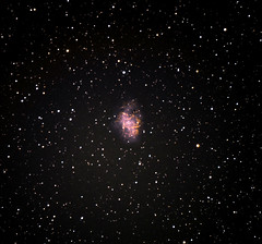 M1 (Henry Weiland) Tags: Astrometrydotnet:status=solved Astrometrydotnet:version=14400 Astrometrydotnet:id=alpha20121208192278