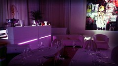 """letzte Vorbereitungen zur Weihnachtsfeier in der Event und Hochzeits Location, Studio 159 in Düsseldorf • <a style=""""font-size:0.8em;"""" href=""""http://www.flickr.com/photos/69233503@N08/8271770611/"""" target=""""_blank"""">View on Flickr</a>"""