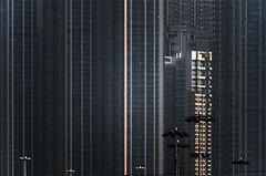 Kowloon (-pieton-) Tags: hong kong kowloon