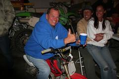 So Cal Christmas 2012 084