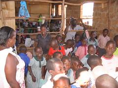 St Andrews Mbalala 2005. 042 (3)