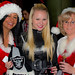 "2012 Santa Crawl-5 • <a style=""font-size:0.8em;"" href=""http://www.flickr.com/photos/42886877@N08/8288656371/"" target=""_blank"">View on Flickr</a>"