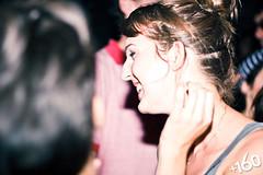 +160 NOT DEAD @ BAHREIN - 14 DIC 2012 (mas160) Tags: music southamerica argentina dance buenosaires bass clubbing db nightclub jungle electronica nightlife discotheque santiagomartinez rs edm pretzel dubstep dnb bbo sudamerica drumandbass 160 bahrein acceleratedculture djorange badboyorange alternativebeats toomydisco alotofsublow