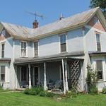 House in Remington, VA 1 thumbnail