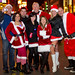 "2012 Santa Crawl-185 • <a style=""font-size:0.8em;"" href=""https://www.flickr.com/photos/42886877@N08/8291909784/"" target=""_blank"">View on Flickr</a>"