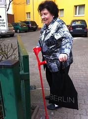 @berlinology 0140 (foto4berlin.de) Tags: life city people berlin kreuzberg germany deutschland hauptstadt portrt menschen stadt berliner neuklln foto4berlinde filmmannde