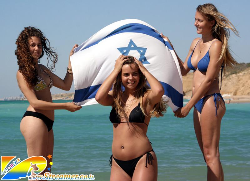 creampie-sexy-girls-in-israel-harvey-fuck-video
