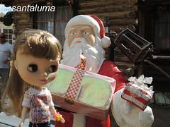 Iani e Noel!!