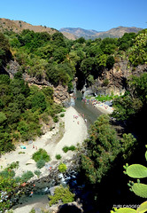 Gole Alcantara (Turi Caggegi) Tags: river fiume sicily gorge taormina etna sicilia motta alcantara castiglione sizilien francavilla naturale riserva camastra