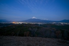 Mt.Fuji South Panoramic (peaceful-jp-scenery) Tags: sony sigma explore  fujisan   mtfuji amount fujinomiya    1530mmf3545exdgaspherical dslra900 900  mtmyojyo myojyoyamapark