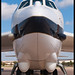 B-52H - 61-0025