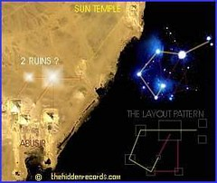 Star Map 13 (Xero FluX) Tags: world new star ancient order awakening map space flux universe anonymous occult astrology xero illuminati 2012 symbolism bloodlines starseed xsect