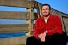 Mateen (Adil Peshimam) Tags: portrait man pose model indian kuwait portfolio modelling protraiture